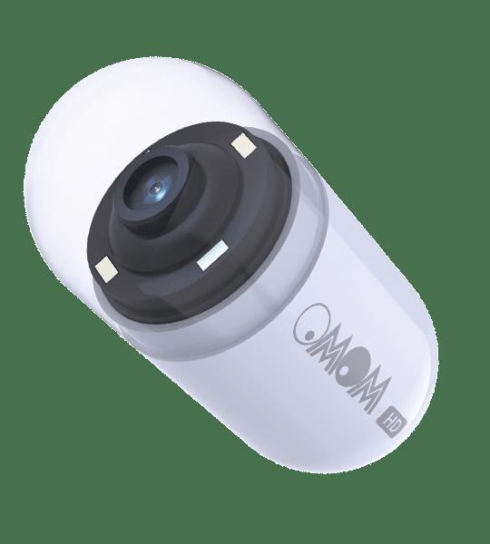 omom-kapsel-540x600
