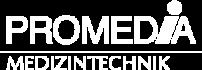 logo-promedia-white